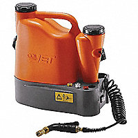 Coil cleaning products air conditioners and accessories grainger tube and coil cleaning equipment sciox Gallery