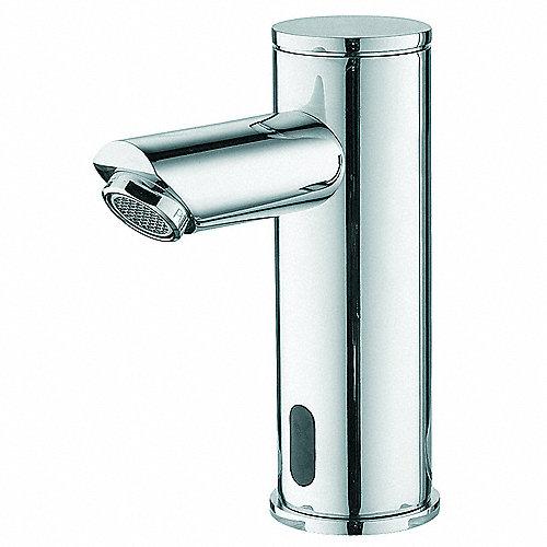 Urrea llave mez p lavabo c sensor kragen grifos para for Llaves para tina de bano urrea