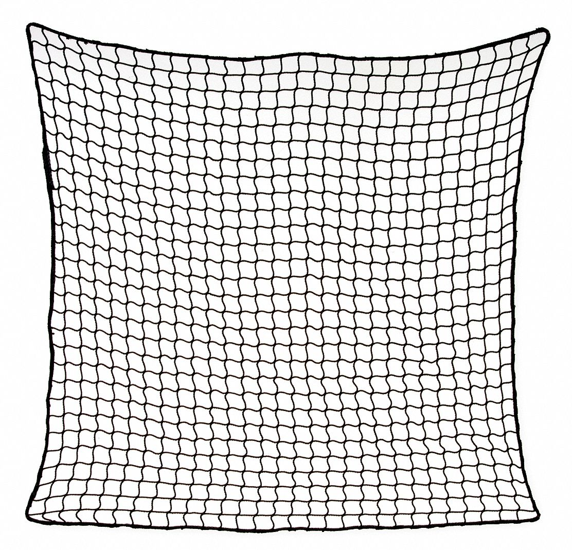 Netting And Netting Accessories