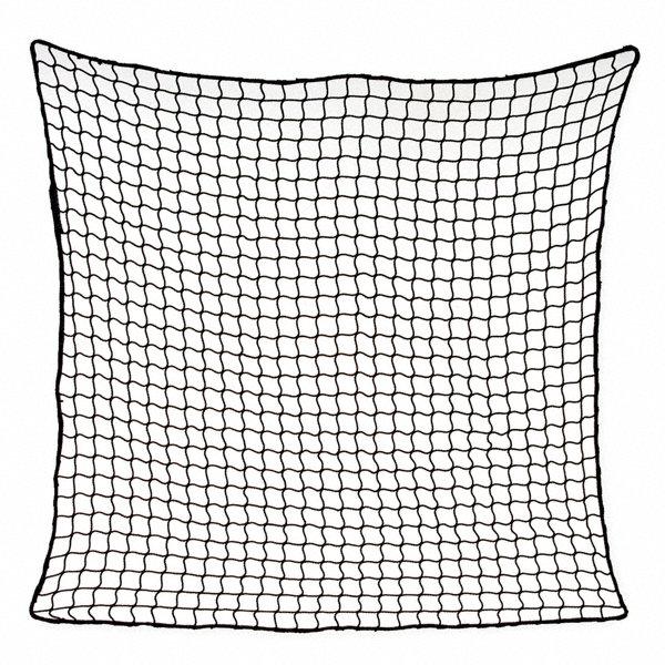 sinco netting conveyor h25ft w3ft - 5au86