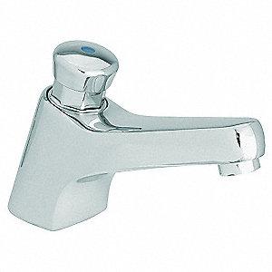 Urrea llave ahorradora p lavamanos cromo grifos para for Precio de llaves para lavamanos
