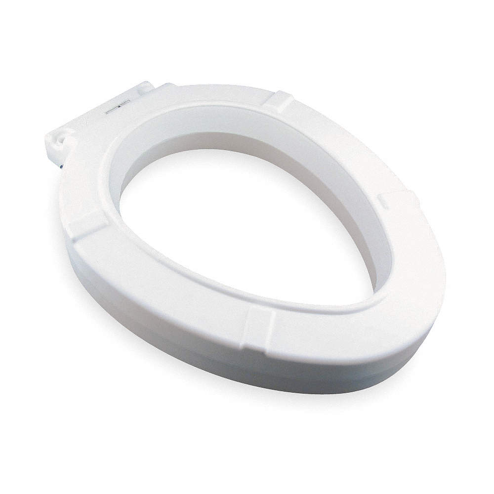 Superb Toilet Seat Elongated Without Cover 19 1 8 Bolt To Seat Front Pdpeps Interior Chair Design Pdpepsorg