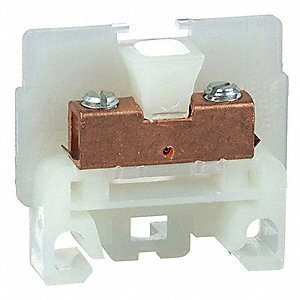 Square d terminal block 600vac voltage 40 amps 10 awg max wire terminal block 600vac voltage 40 amps 10 awg max wire size greentooth Images