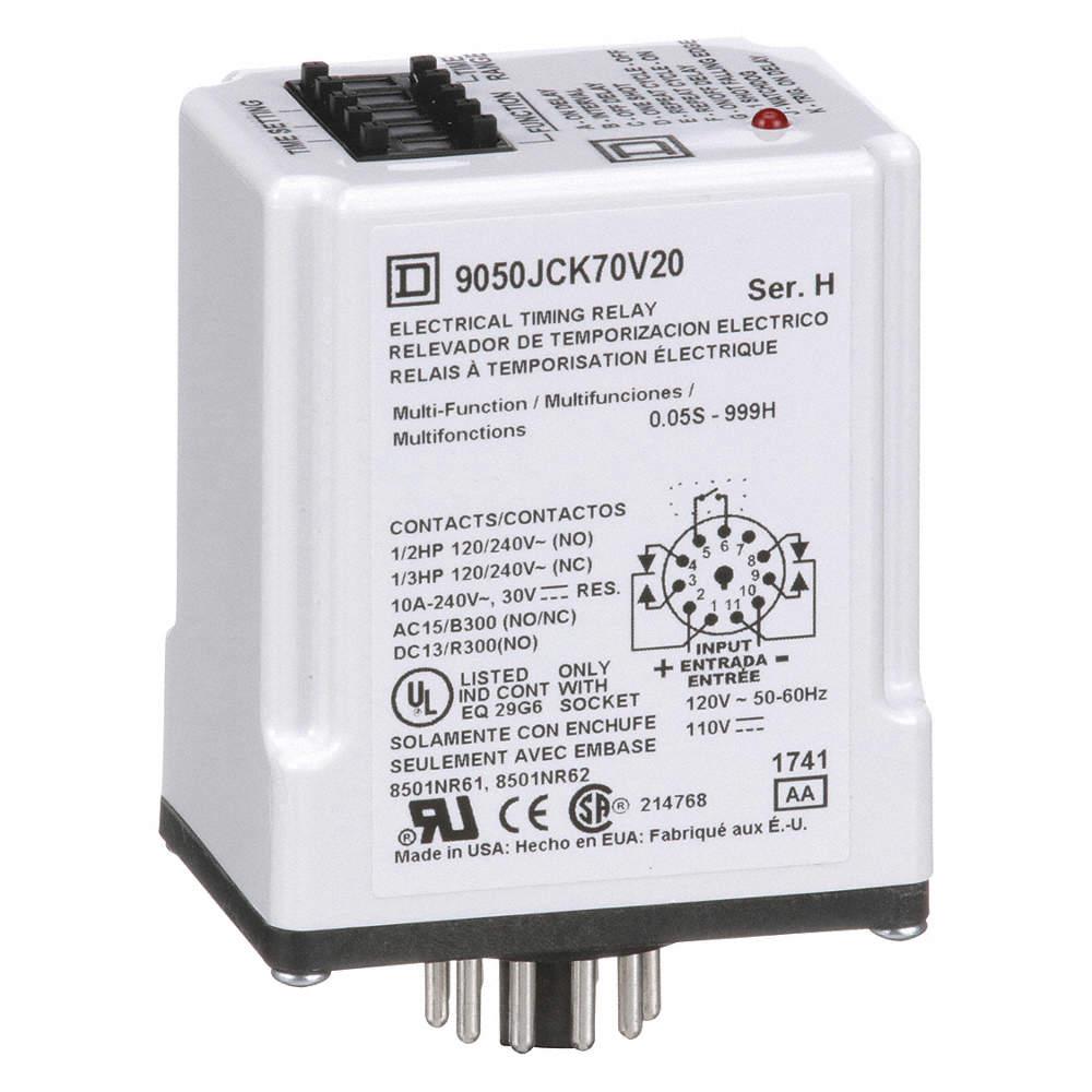 7mm DISC EPCOS B72207S2301K101 VARISTOR 775V 1 piece