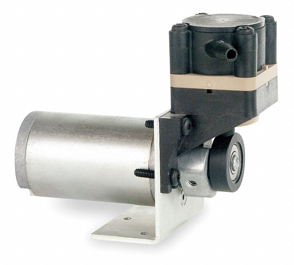 Air pump compressor usa for Piston type air motor