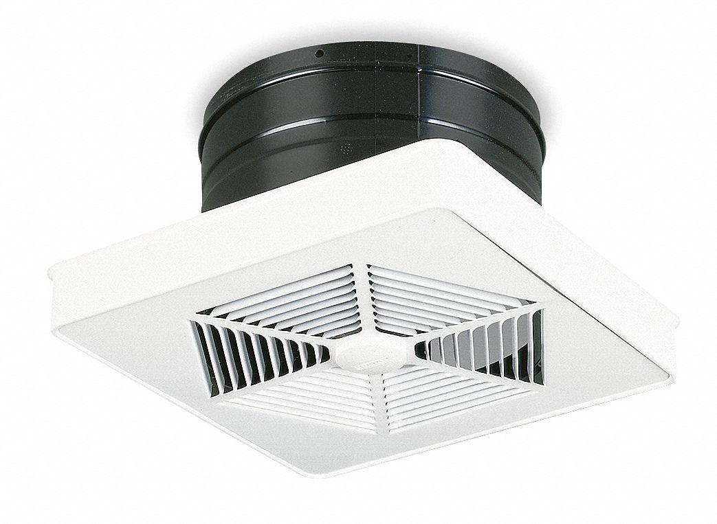Bathroom exhaust fan wall - Bathroom Exhaust Fan Wall 32