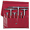 Telescoping Gage Sets