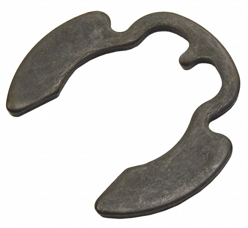PK5 3 Pieces 75mm Retaining Ring for Bores