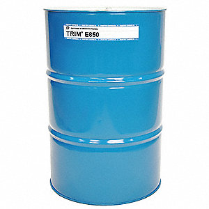 Coolant,54 gal,Drum