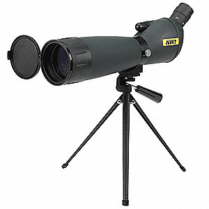 Monocular,Spotting Scope