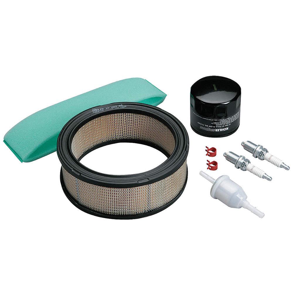 Tune Up Kit, Kohler CH18/CH20/CH730Engine