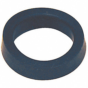 Nitrile Cam and Groove Gasket