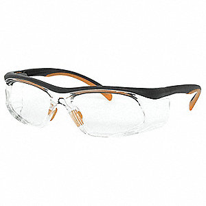Prescription Eyewear Frame
