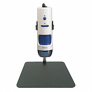 Digital Microscope,Boom Stand