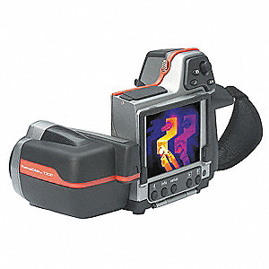 T300 Infrared Camera,-4 to 1202F