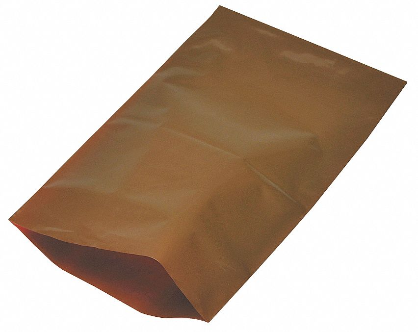 Uv Protective Bags