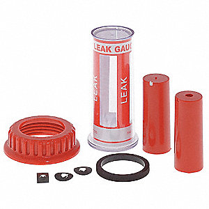Repair Kit,For Krueger K Level Gauges