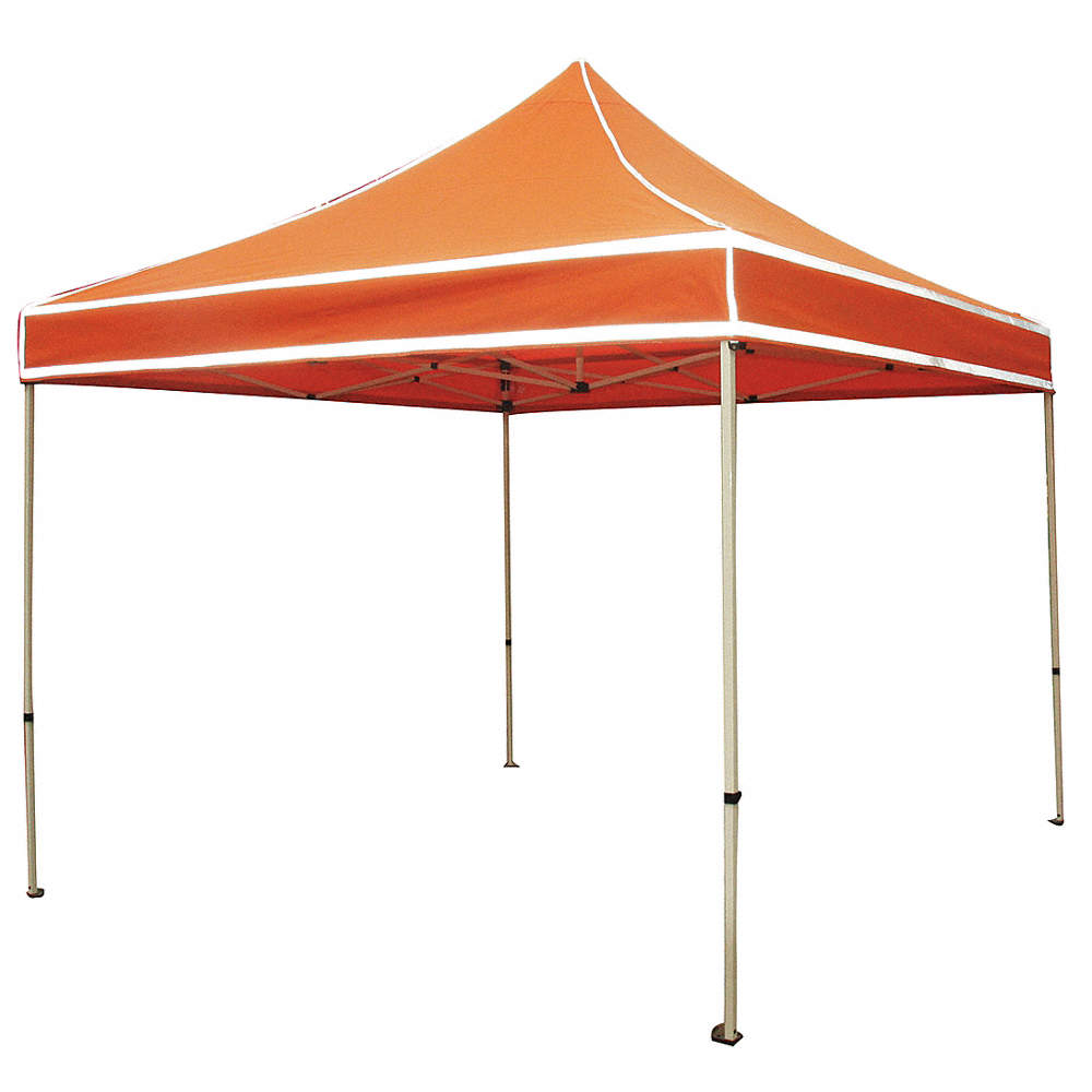 zoom outreset put photo at full zoom u0026 then double click - Instant Canopy