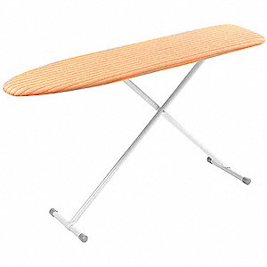 Ironing Board,54 x 13 In