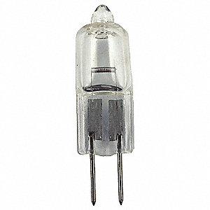MINIATURE LAMP,774,8W,T2 1/4,12V