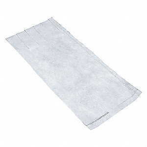 Duster Sleeve,Polypropylene,PK50