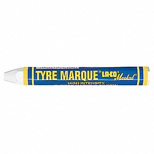 TYRE MARQUE RED