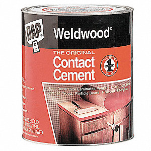 Cement,Contact,1 G