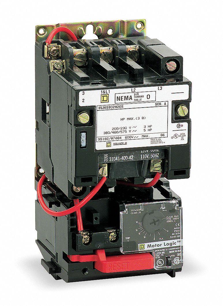 5E748_AS01 square d nema magnetic motor starter 5e748 8536sbo2v02h30s square d 8536sb02s wiring diagram at bayanpartner.co