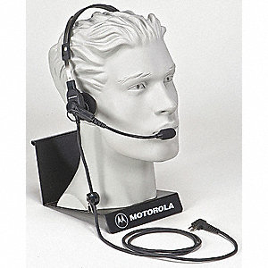 Headset,Lightweight,For 4PJD4