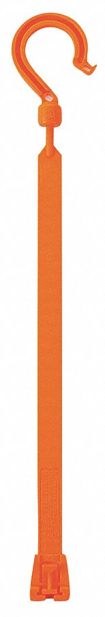 Tie Hooks