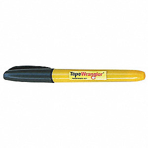 Replacement Pen, For Use With Mfr. No. TWPS200D
