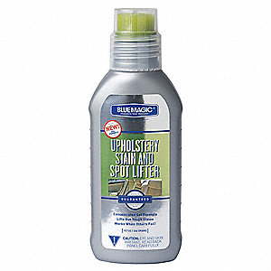 Upholstery Stain and Spot Lifter,8 oz