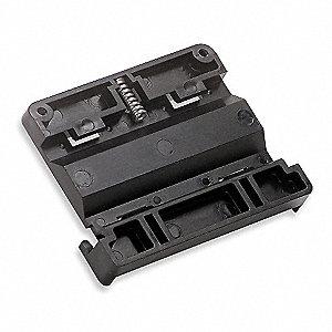 Square d adapter din 5f593 9999da01 grainger for Square d motor logic