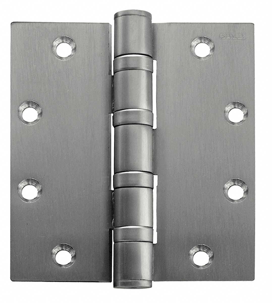 Inc 3 x 3-Inch by Northern Wholesale Supply Perko 1293DP9CHR Butt Hinge Boating
