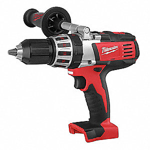 TOOL 18V HIGH PERF DRILL DRV ONLY