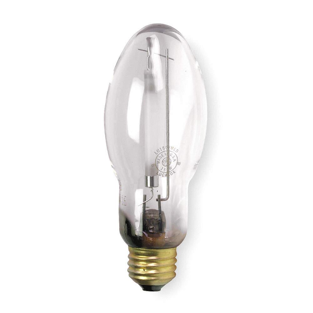 GE LIGHTING Ceramic Metal Halide Lamp,ED17,70W - 5HB93 CMH70/U/942 ... for Ceramic Metal Halide Lamps  111bof