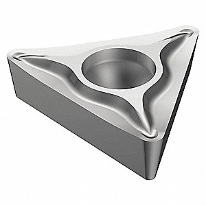 Triangle Turning Insert, TCGT, 21.51, UM-5015