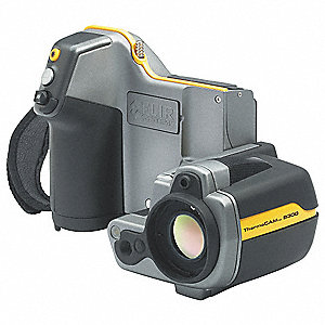 B300 Infrared Camera,-4 to 248F