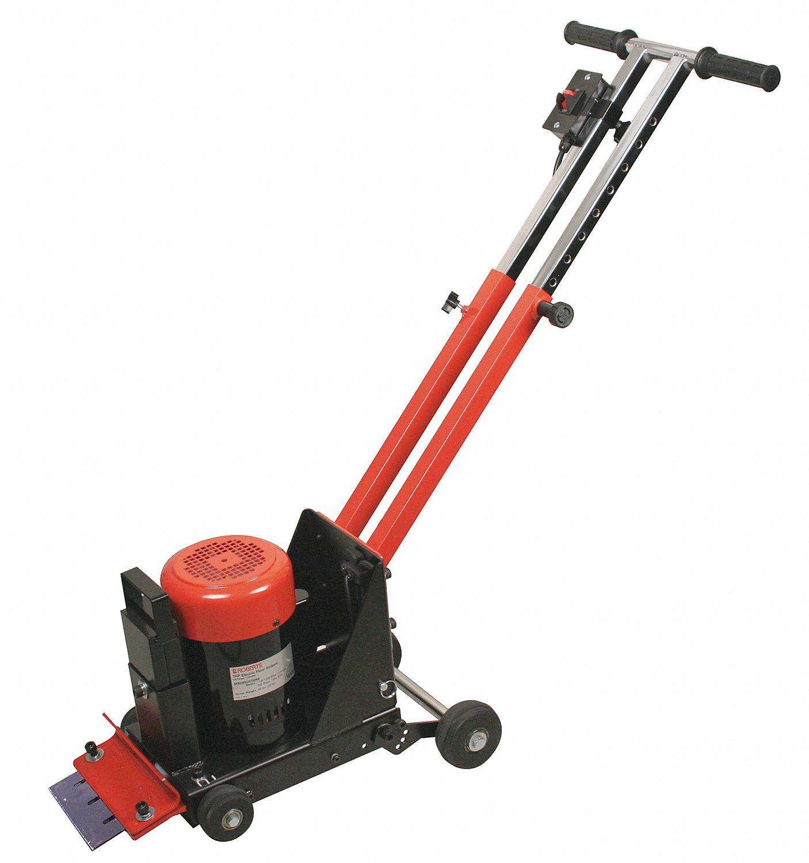 propane stripper products floors machine floor pioneer barracuda