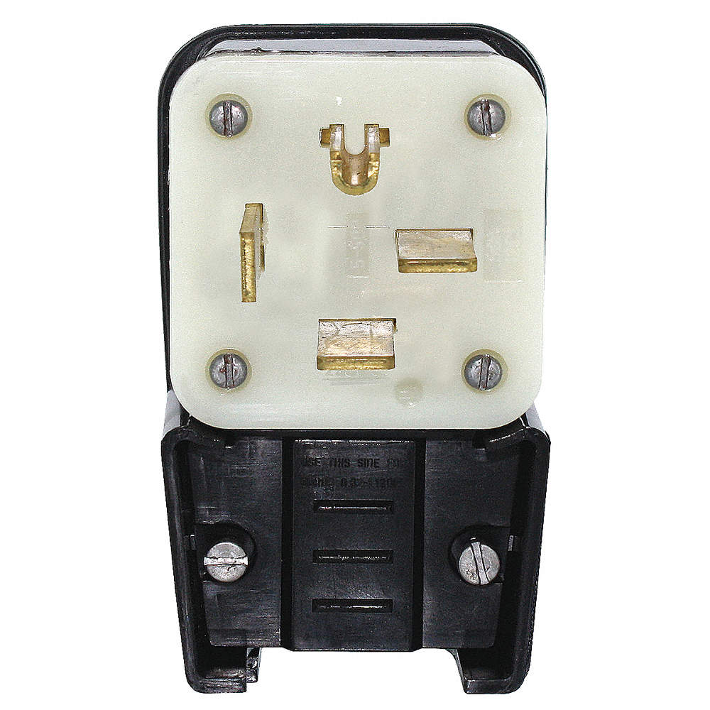 Leviton Angle Plug 15 50p 50a 250v 3 Phase 5hzl4 8452 P Grainger Nema 50 Wiring Diagram Zoom Out Reset Put Photo At Full Then Double Click