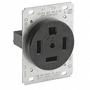 receptacle image
