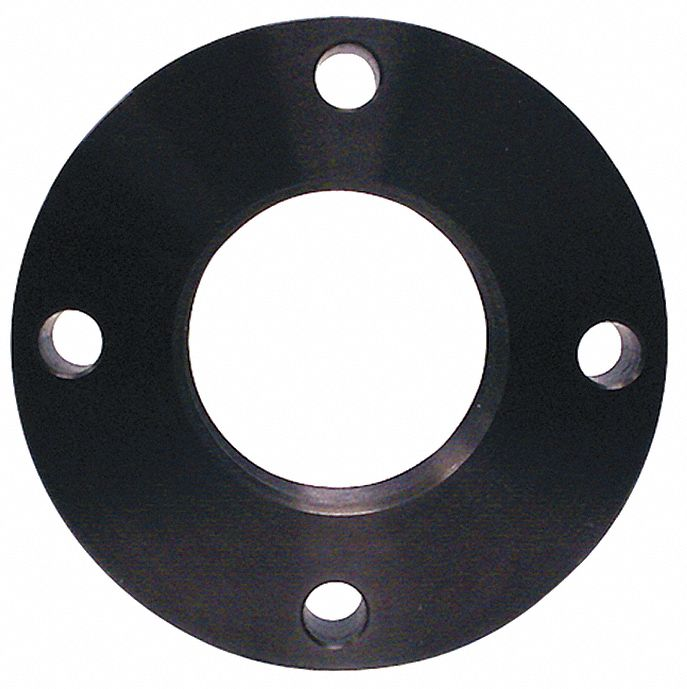 Acme Flanges