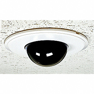 Camera Mount,Tile Ceiling Flush Mount