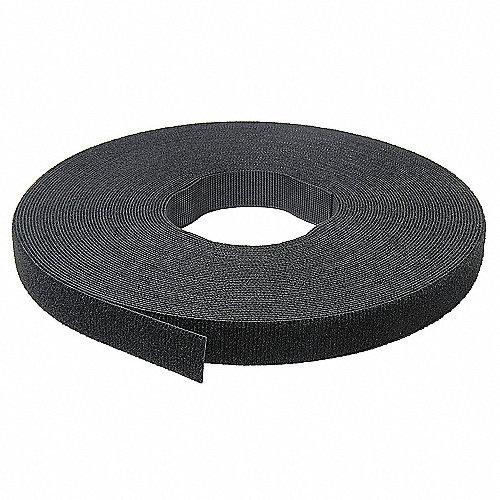 Velcro brand sujtdrs indus rese col ngo nylon - Velcro doble cara ...