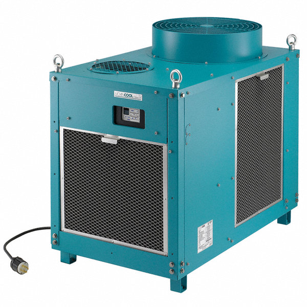 Industrial Portable Ac : Movincool commercial industrial vacv portable air