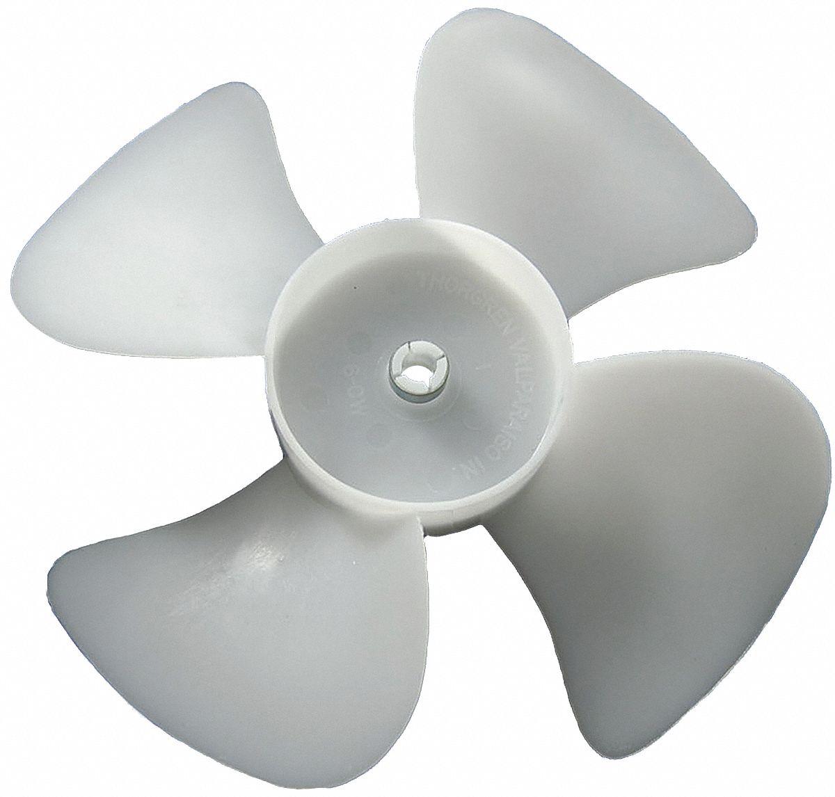Propeller White Dayton 5JLN6 for sale online