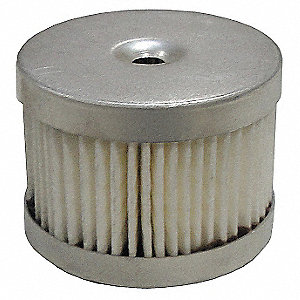 Replacement Cartridge Filter Element