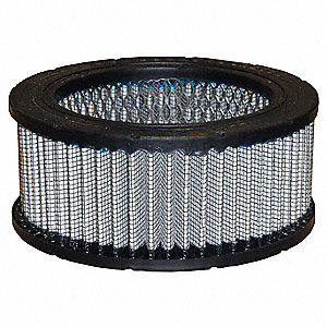 Filter Cartridge,Polyester,5 Microns