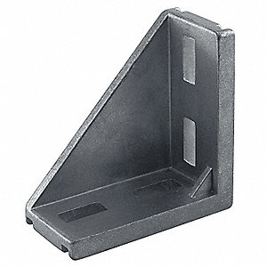 4 Hole Inside Corner Bracket,For 30-3030