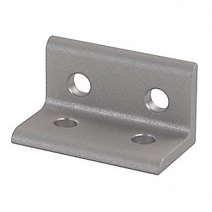 4 Hole Corner Bracket,For 1020/2020